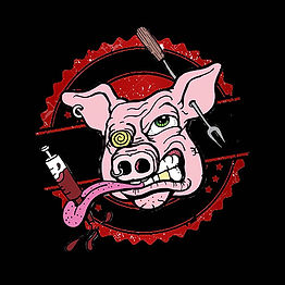 Pork-Junkies.jpg