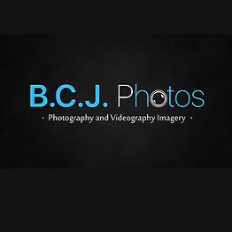 BCJ-Photos.jpg
