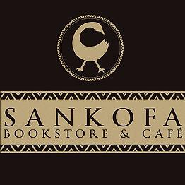 Sankofa.jpg