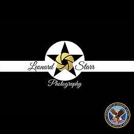 leonard star photography.jpg