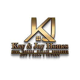 Kay-and-Jay-Homes.jpg