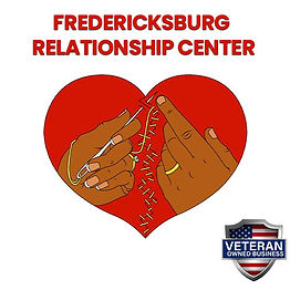 Fredericksburg-Relationship-Center.jpg