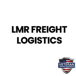 LMR-FREIGHT-LOGISTICS.jpg