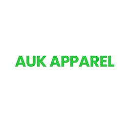 Auk-Apparel.jpg