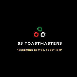 S3-Toastmasters.jpg
