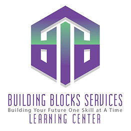 Building-Block-Services.jpg