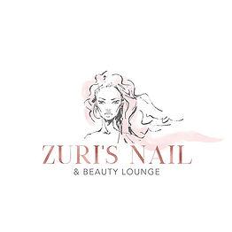 Zuri's-Nail-&-Beauty-Lounge.jpg