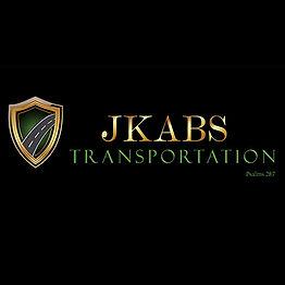 jkABS.jpg
