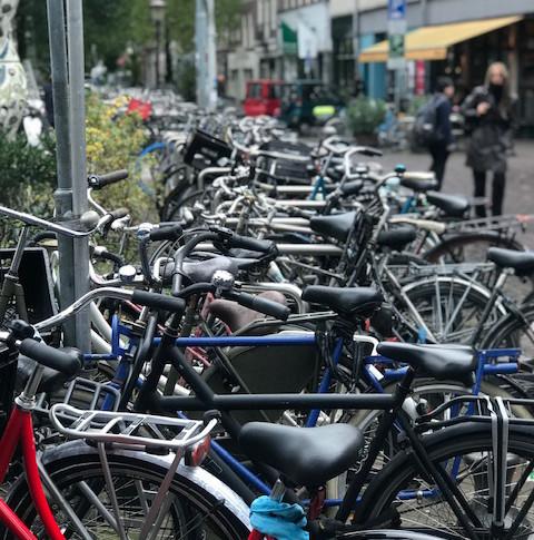 Amsterdam 8.jpg