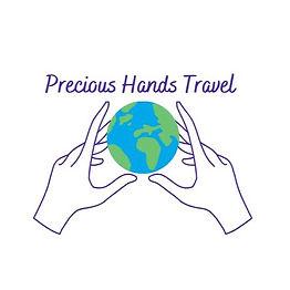 Precious-Hands-Travel.jpg