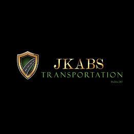 JKABS-Commuter-Service.jpg