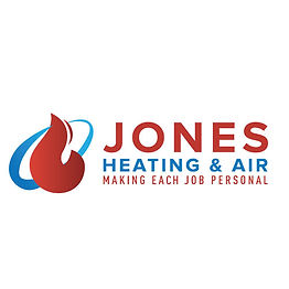 Jones-Heating-&-Air.jpg