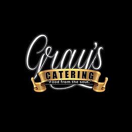 Grays-Catering.jpg