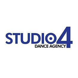 Studio-4-Dance.jpg