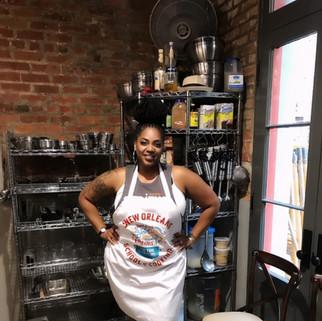 New Orleans School of Cooking 2.jpg