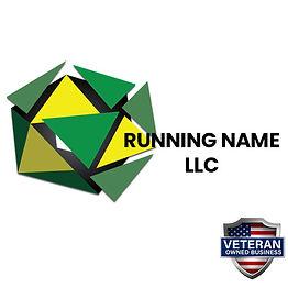 Running-Game-LLC.jpg
