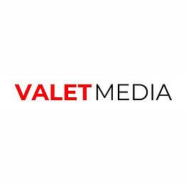 Valet Media.jpg