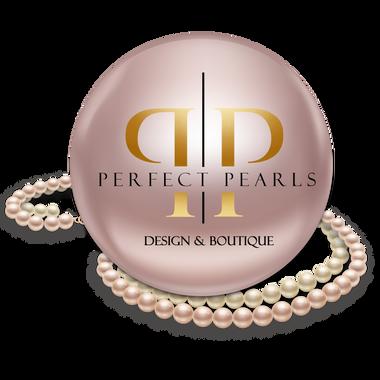 Perfect Pearl Design & Boutique