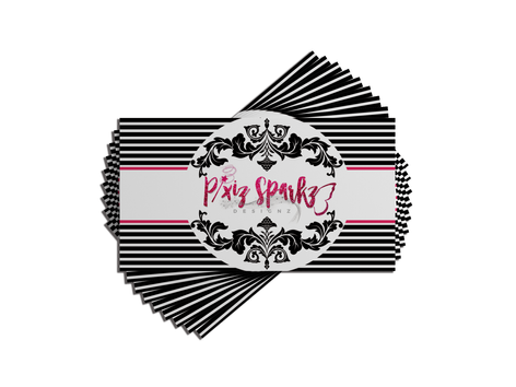 Pixie Sparkz Business Cards.png