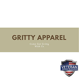 Gritty-Apparel.jpg