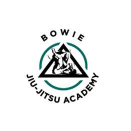 Bowie-Jiu-Jitsu-Academy.jpg