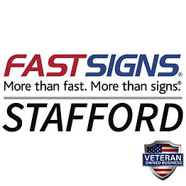 Fastsigns-of-Stafford.jpg