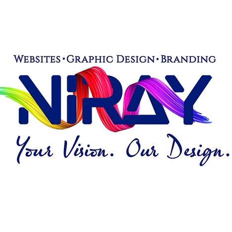 NIRAY LLC