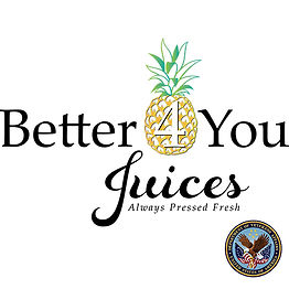 Better 4 you Juices.jpg