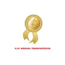 VIP Medical Transportation.jpg