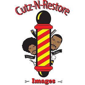 Cutz N Restore.jpg