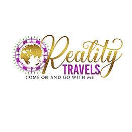 Reality Travels.jpg