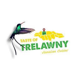 Taste of Trelawny.jpg