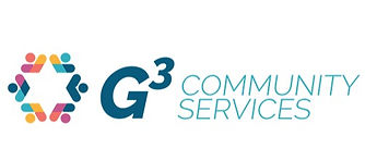 G3 Community Services