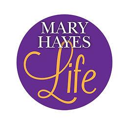 Mary-Hayes-Life.jpg
