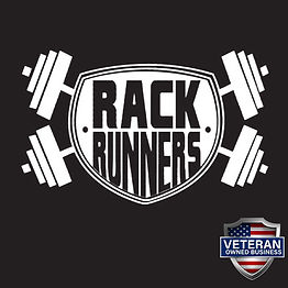Rack-Runners.jpg