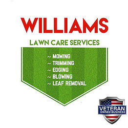 Williams-Lawn-Care-Services.jpg