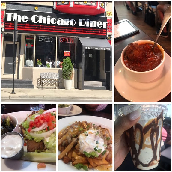 Chicago Diner.jpg