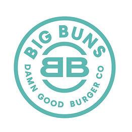 Big-Buns.jpg