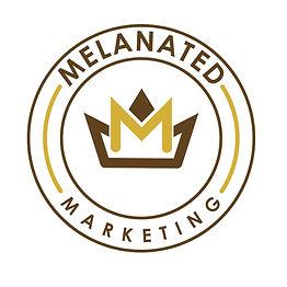 Melantated Marketing.jpg
