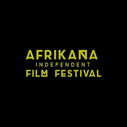 Afrikana-Independent-Film-Festival.jpg
