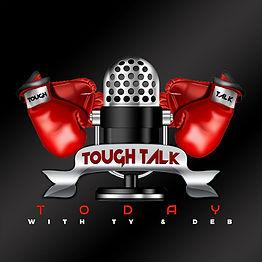 Tough-Talk-Today.jpg
