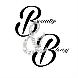 Beauty-and-Bling.jpg