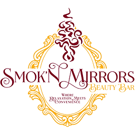 Smokn Mirrors.png