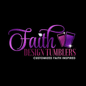 Faith Design Tumblers.jpg