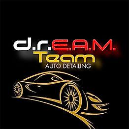 Dream-Team-Auto-Detailing.jpg