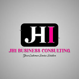 JH1-Business-Consulting.jpg