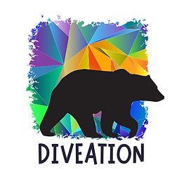 Diveation.jpg