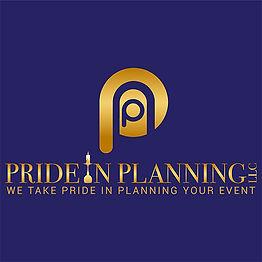 Pride In Planning.jpg