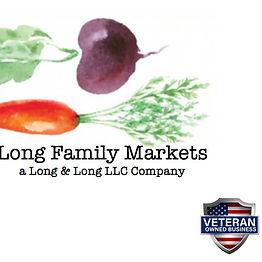 Long-Family-market.jpg