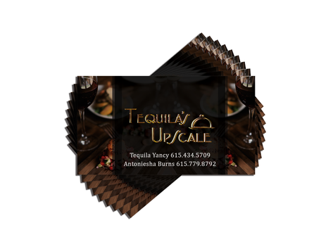 Tequila's Upscale Business Cards.png